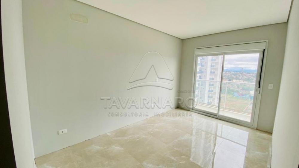Comprar Apartamento / Padrão em Ponta Grossa R$ 750.000,00 - Foto 9