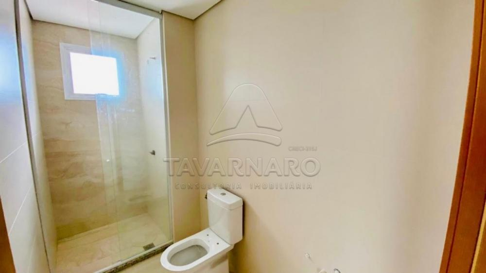 Comprar Apartamento / Padrão em Ponta Grossa R$ 750.000,00 - Foto 11