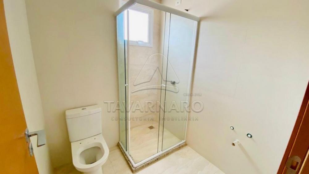 Comprar Apartamento / Padrão em Ponta Grossa R$ 750.000,00 - Foto 14