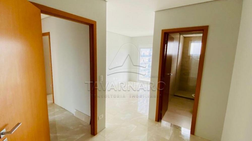 Comprar Apartamento / Padrão em Ponta Grossa R$ 750.000,00 - Foto 10