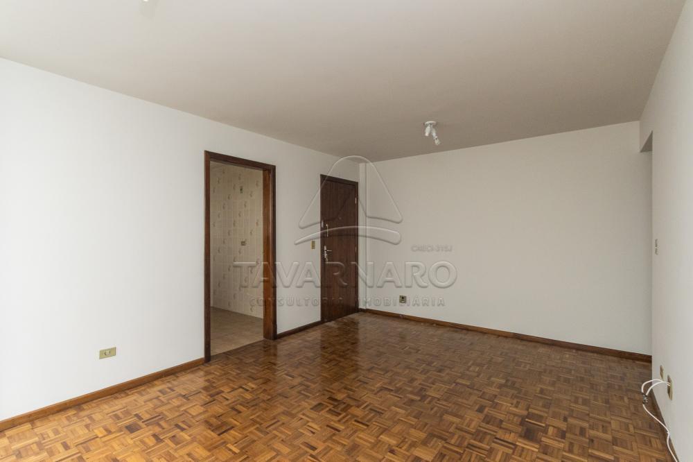 Comprar Apartamento / Padrão em Ponta Grossa R$ 239.000,00 - Foto 3