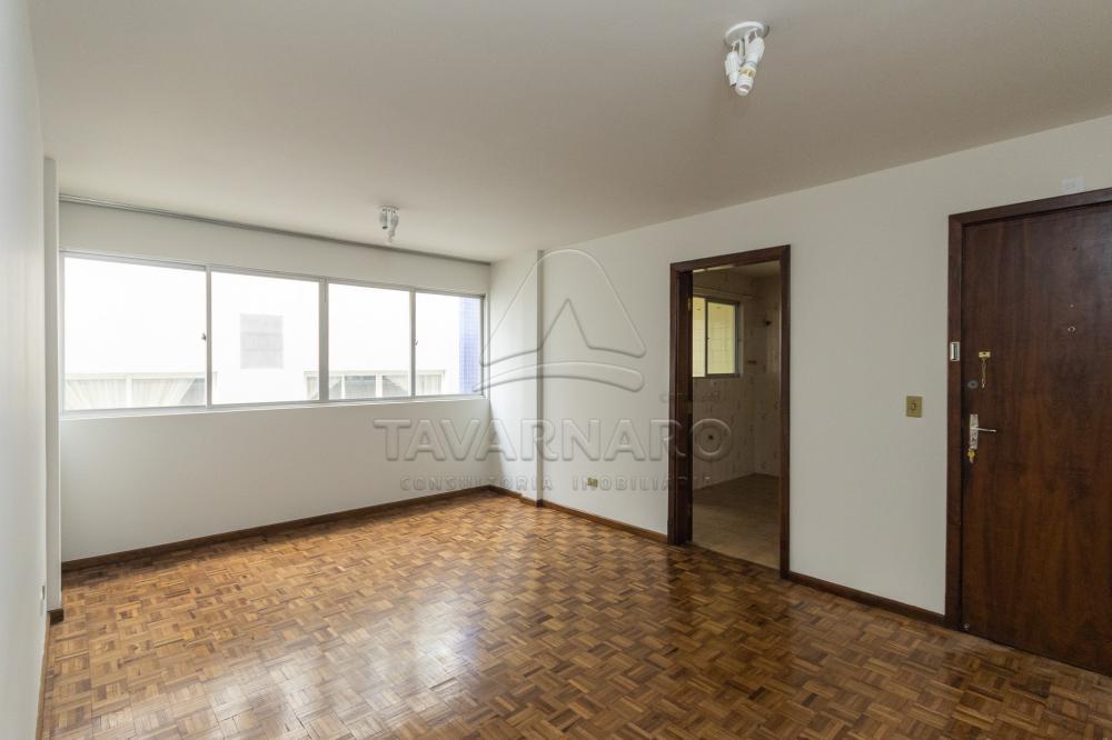 Comprar Apartamento / Padrão em Ponta Grossa R$ 239.000,00 - Foto 4