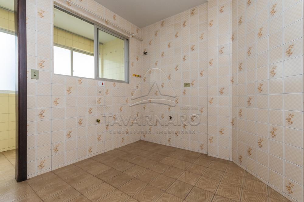 Comprar Apartamento / Padrão em Ponta Grossa R$ 239.000,00 - Foto 5