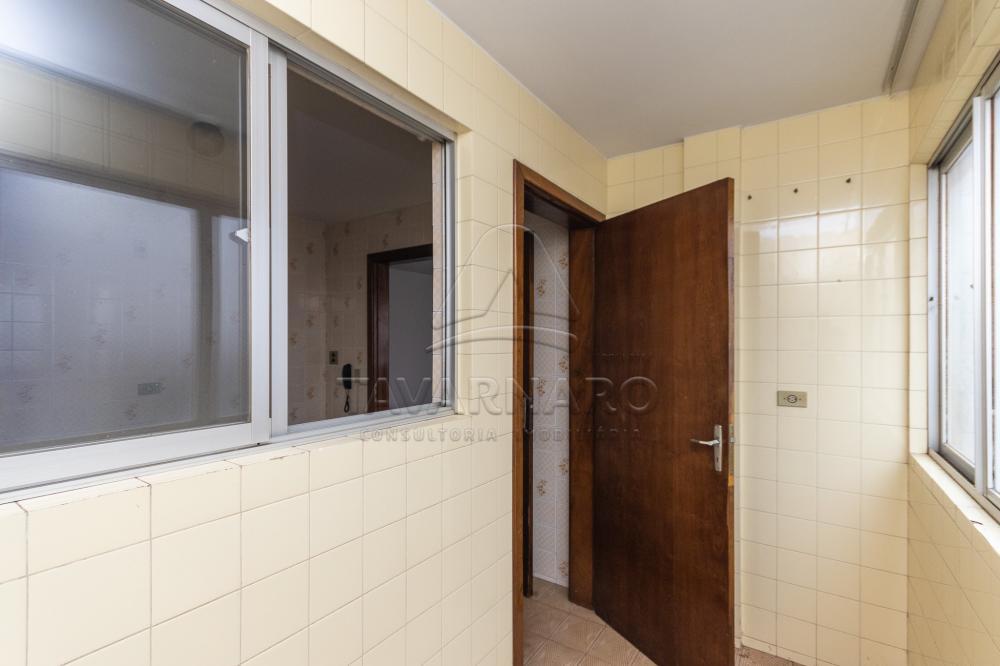 Comprar Apartamento / Padrão em Ponta Grossa R$ 239.000,00 - Foto 7
