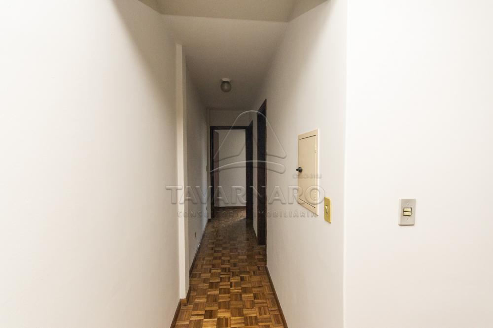 Comprar Apartamento / Padrão em Ponta Grossa R$ 239.000,00 - Foto 8