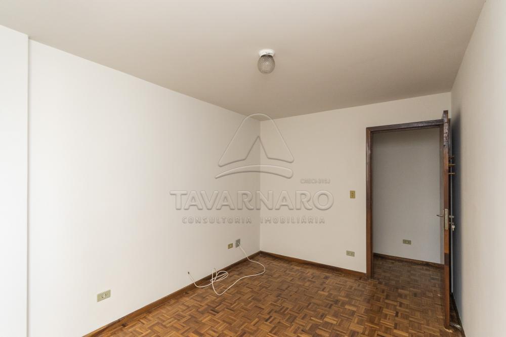 Comprar Apartamento / Padrão em Ponta Grossa R$ 239.000,00 - Foto 10