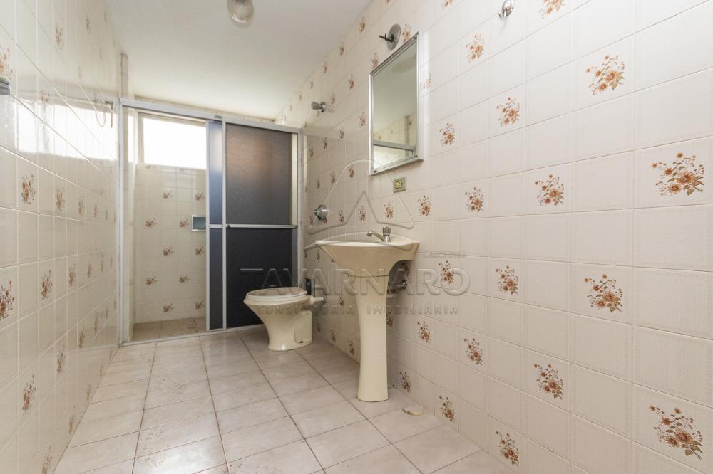 Comprar Apartamento / Padrão em Ponta Grossa R$ 239.000,00 - Foto 11