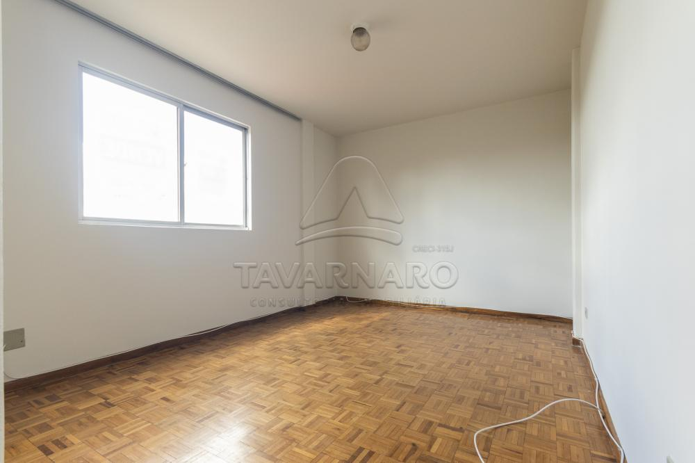 Comprar Apartamento / Padrão em Ponta Grossa R$ 239.000,00 - Foto 12