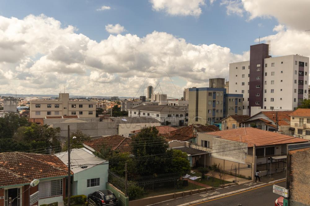 Comprar Apartamento / Padrão em Ponta Grossa R$ 239.000,00 - Foto 14