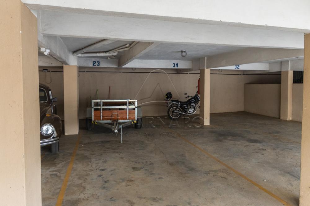 Comprar Apartamento / Padrão em Ponta Grossa R$ 239.000,00 - Foto 16