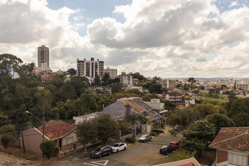Comprar Apartamento / Padrão em Ponta Grossa R$ 239.000,00 - Foto 15