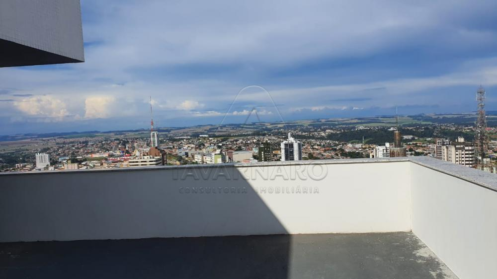 Comprar Apartamento / Cobertura em Ponta Grossa - Foto 21