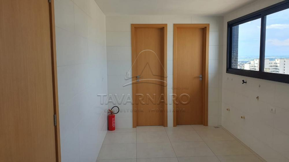 Comprar Apartamento / Cobertura em Ponta Grossa - Foto 20