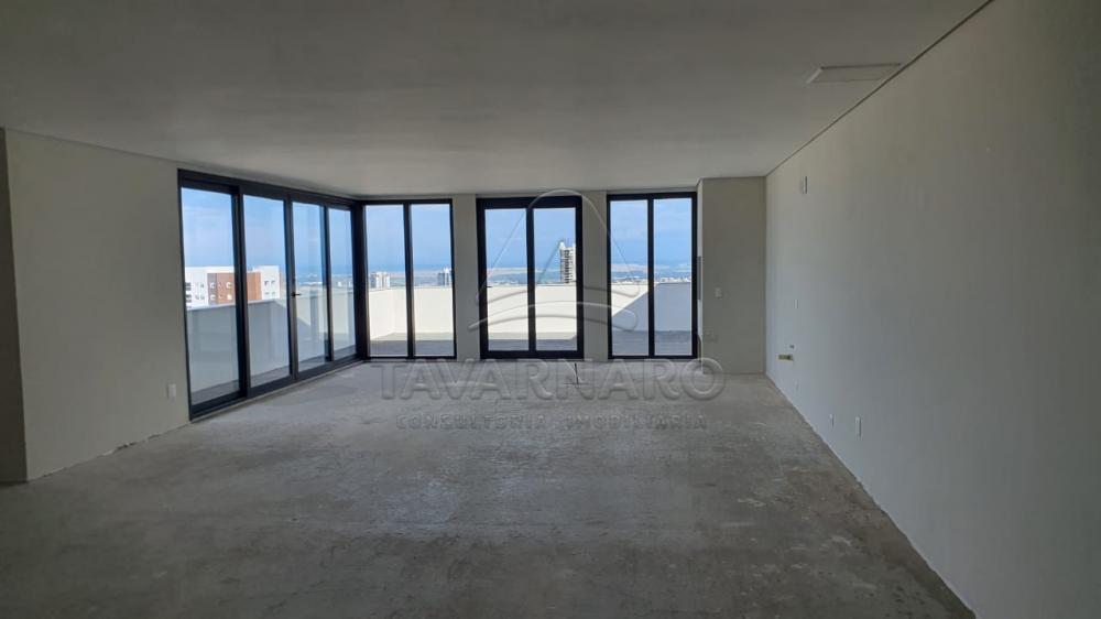Comprar Apartamento / Cobertura em Ponta Grossa - Foto 19