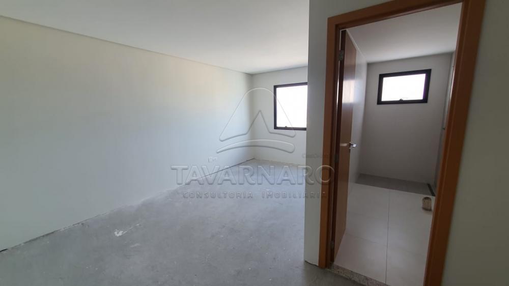 Comprar Apartamento / Cobertura em Ponta Grossa - Foto 18