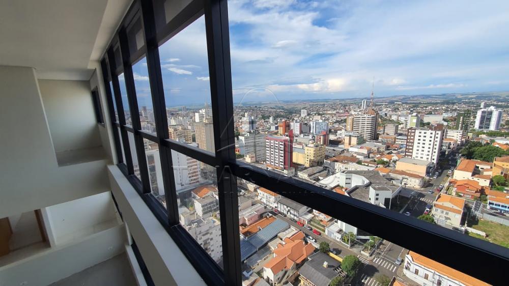 Comprar Apartamento / Cobertura em Ponta Grossa - Foto 17