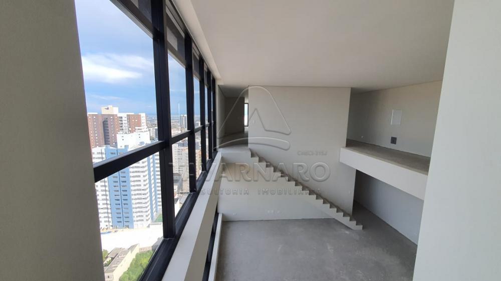 Comprar Apartamento / Cobertura em Ponta Grossa - Foto 16