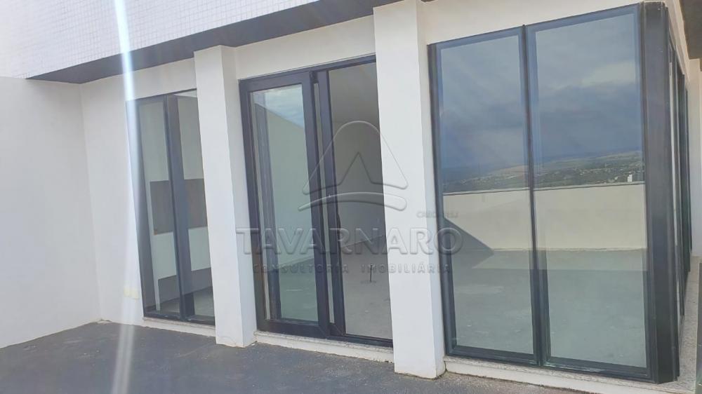 Comprar Apartamento / Cobertura em Ponta Grossa - Foto 12