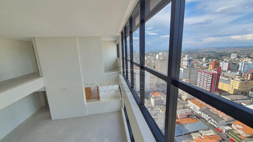 Comprar Apartamento / Cobertura em Ponta Grossa - Foto 10