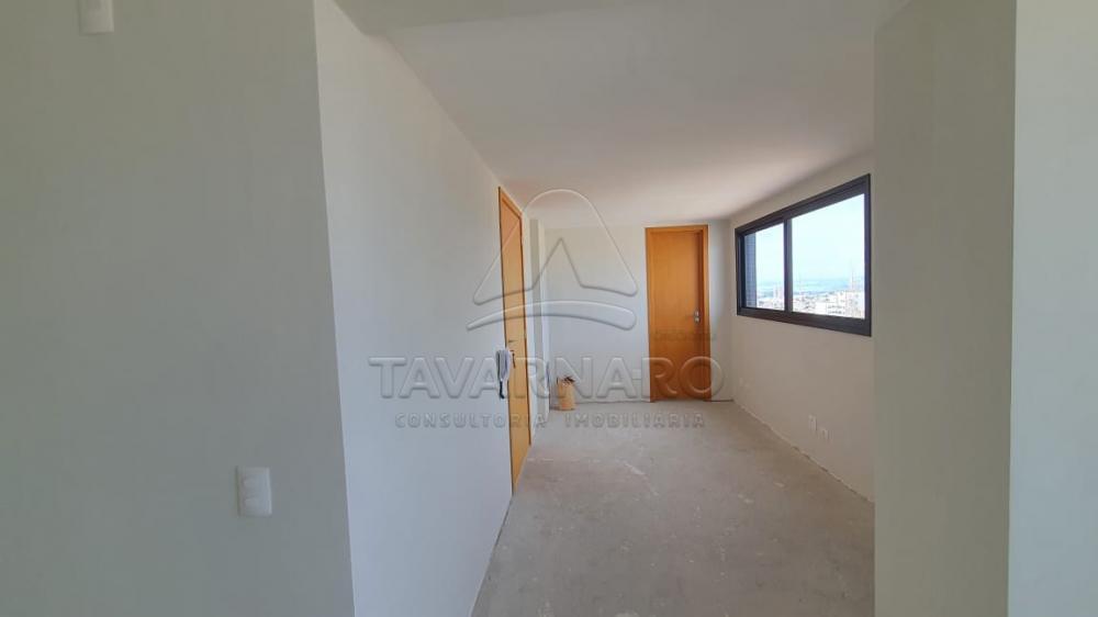 Comprar Apartamento / Cobertura em Ponta Grossa - Foto 9