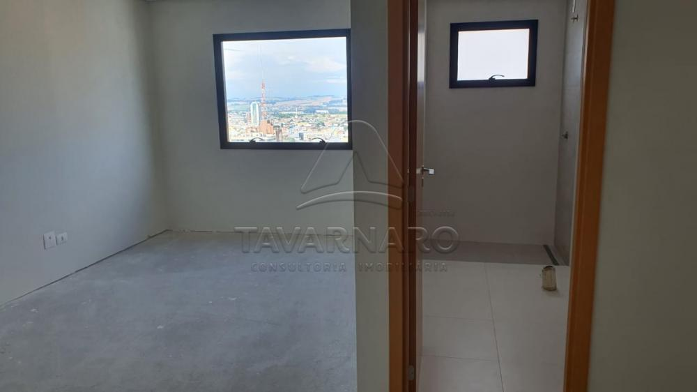 Comprar Apartamento / Cobertura em Ponta Grossa - Foto 8