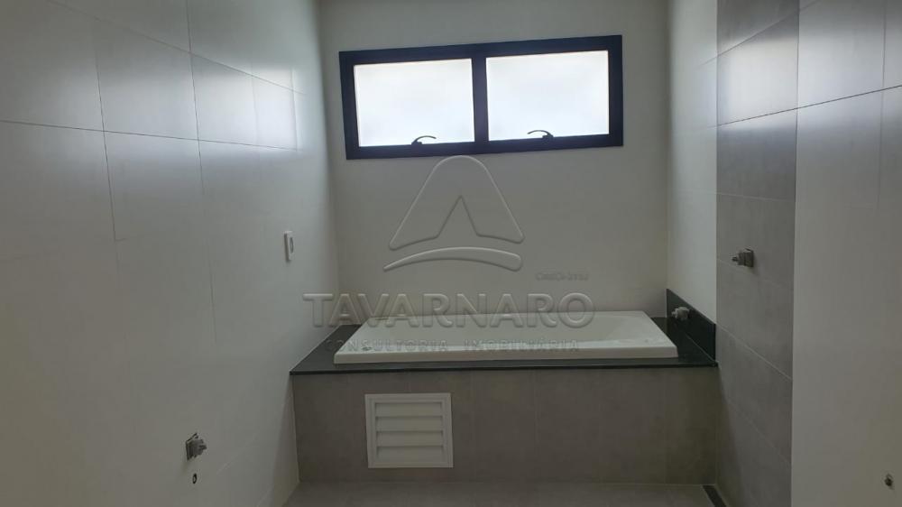 Comprar Apartamento / Cobertura em Ponta Grossa - Foto 6
