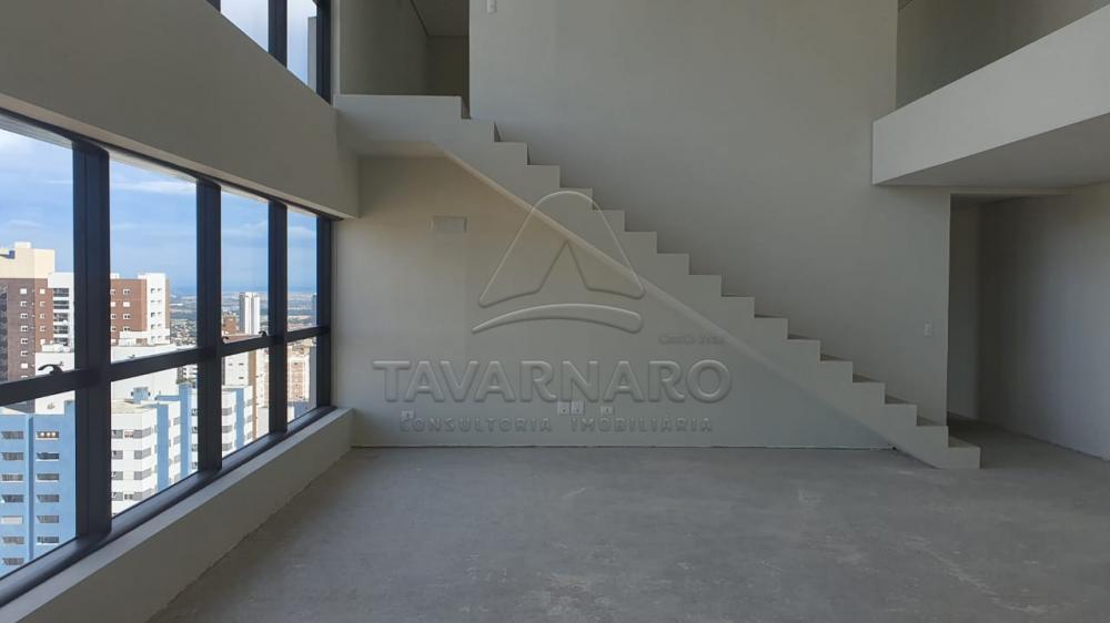 Comprar Apartamento / Cobertura em Ponta Grossa - Foto 4