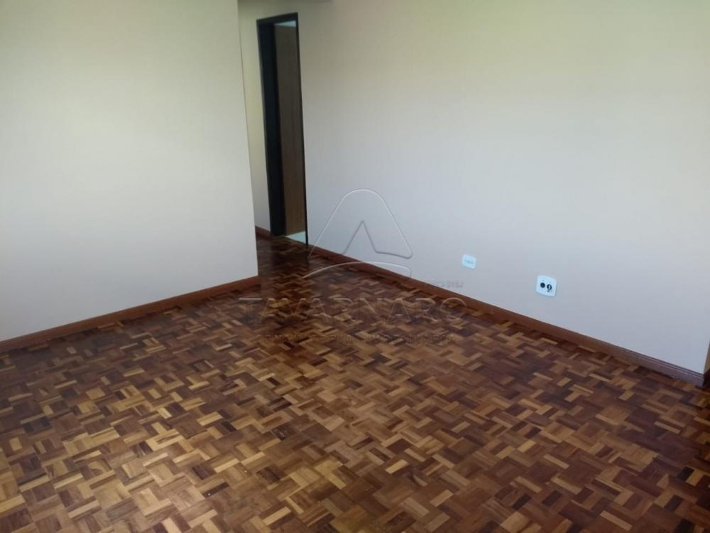 Comprar Apartamento / Padrão em Ponta Grossa R$ 140.000,00 - Foto 2