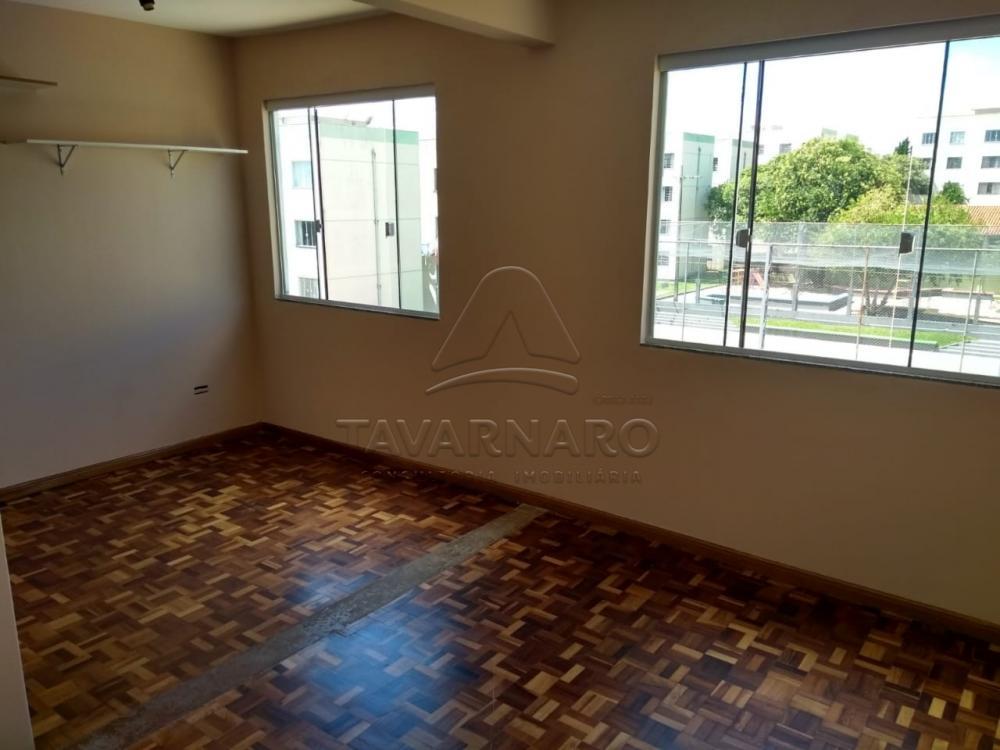 Comprar Apartamento / Padrão em Ponta Grossa R$ 140.000,00 - Foto 4