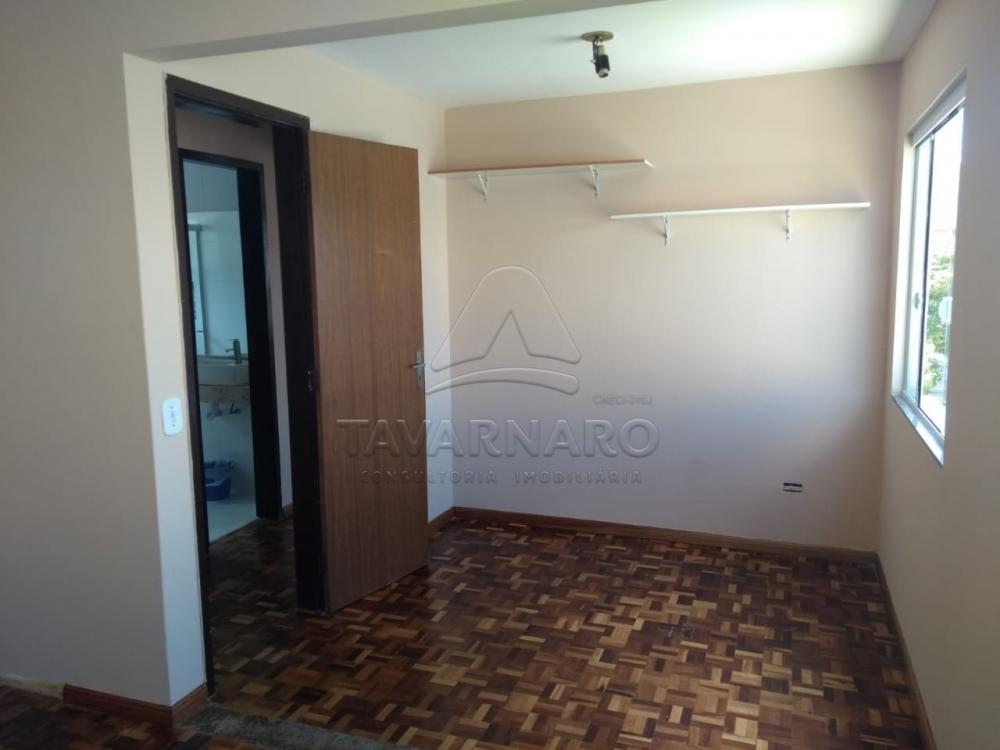 Comprar Apartamento / Padrão em Ponta Grossa R$ 140.000,00 - Foto 5