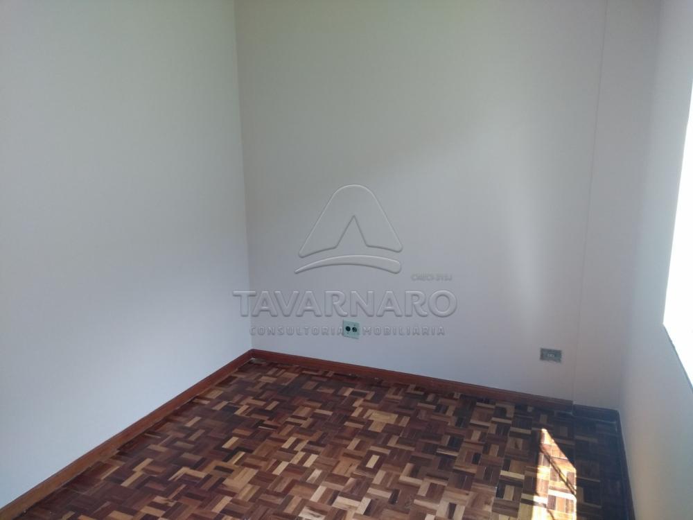 Comprar Apartamento / Padrão em Ponta Grossa R$ 140.000,00 - Foto 6