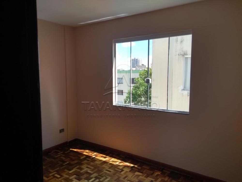 Comprar Apartamento / Padrão em Ponta Grossa R$ 140.000,00 - Foto 7