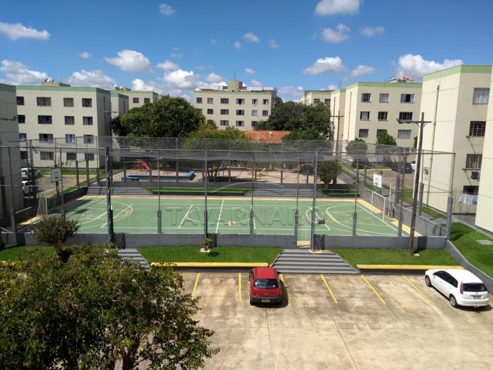 Comprar Apartamento / Padrão em Ponta Grossa R$ 140.000,00 - Foto 10
