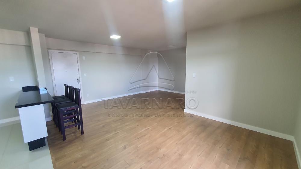 Comprar Apartamento / Padrão em Ponta Grossa R$ 650.000,00 - Foto 4