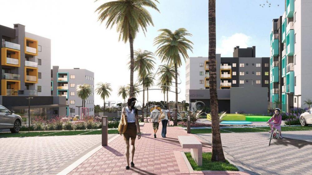 Comprar Apartamento / Padrão em Ponta Grossa R$ 214.155,79 - Foto 2