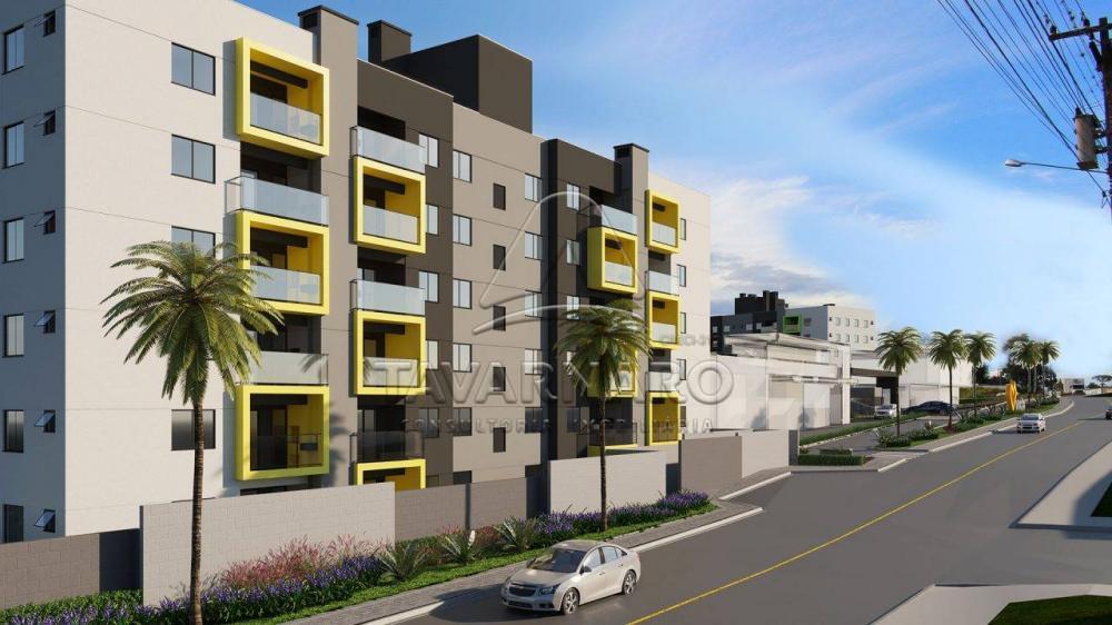 Comprar Apartamento / Padrão em Ponta Grossa R$ 214.155,79 - Foto 6
