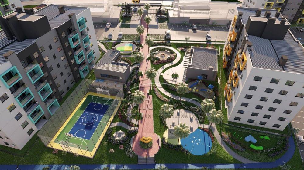 Comprar Apartamento / Padrão em Ponta Grossa R$ 214.155,79 - Foto 7