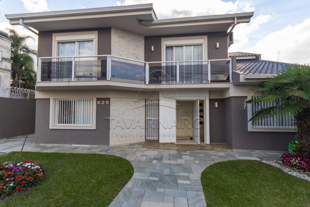Comprar Casa / Padrão em Ponta Grossa R$ 1.400.000,00 - Foto 30