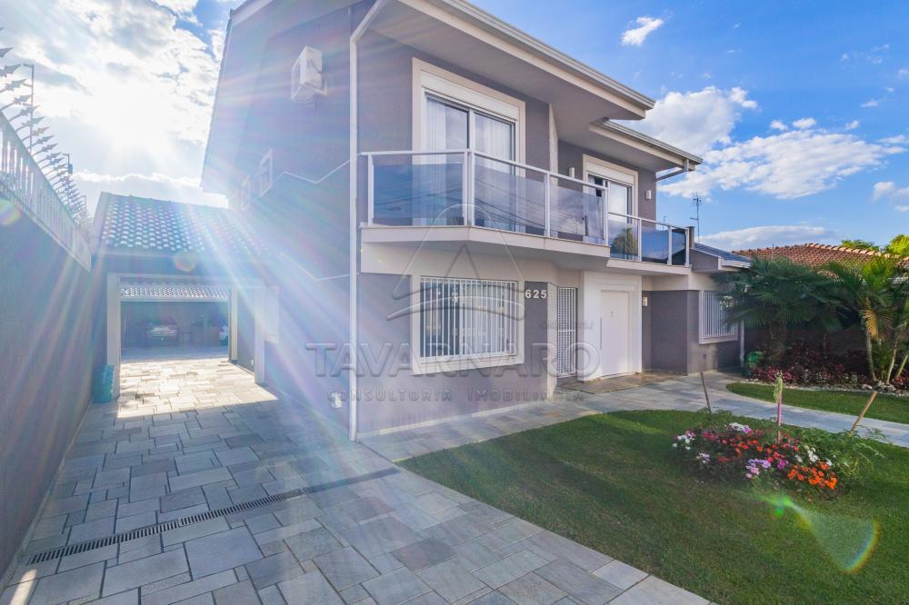 Comprar Casa / Padrão em Ponta Grossa R$ 1.400.000,00 - Foto 35
