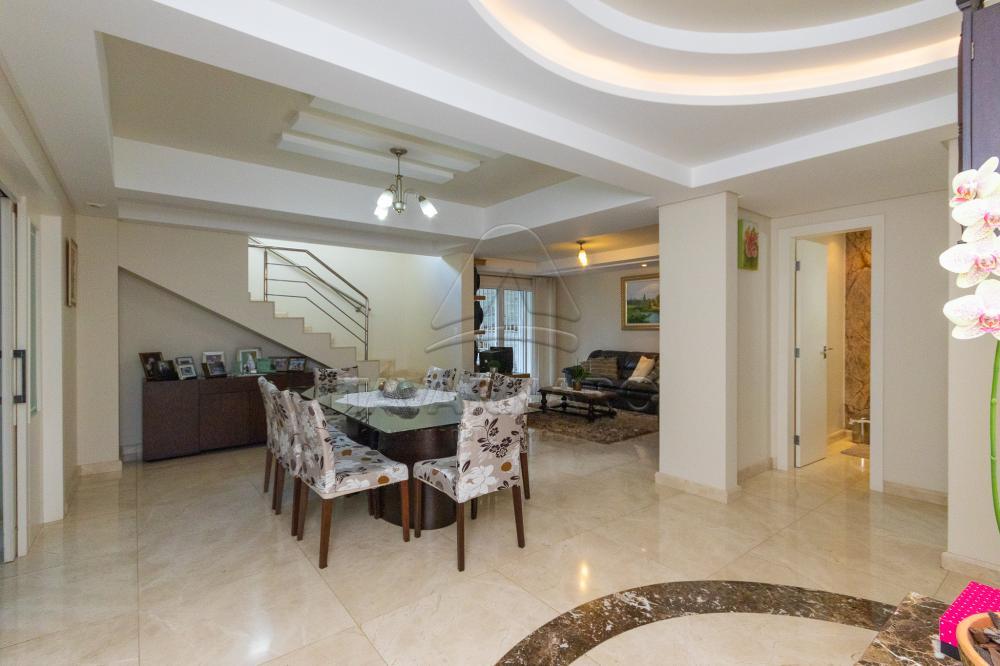 Comprar Casa / Padrão em Ponta Grossa R$ 1.400.000,00 - Foto 1