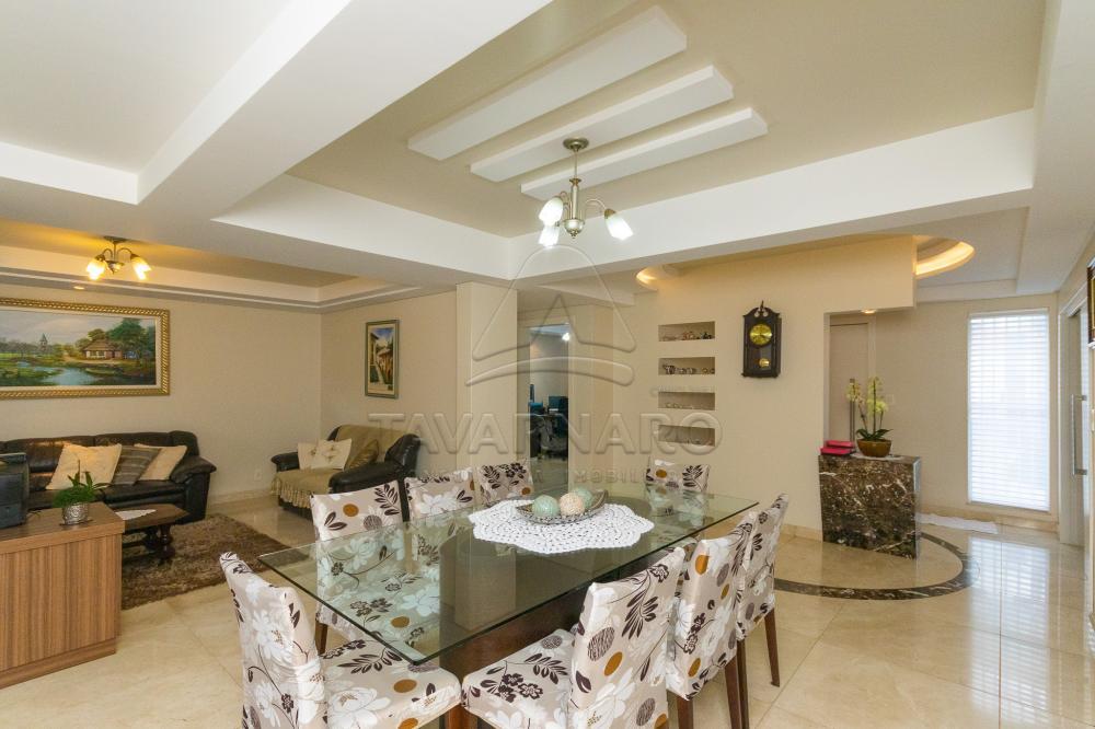 Comprar Casa / Padrão em Ponta Grossa R$ 1.400.000,00 - Foto 2