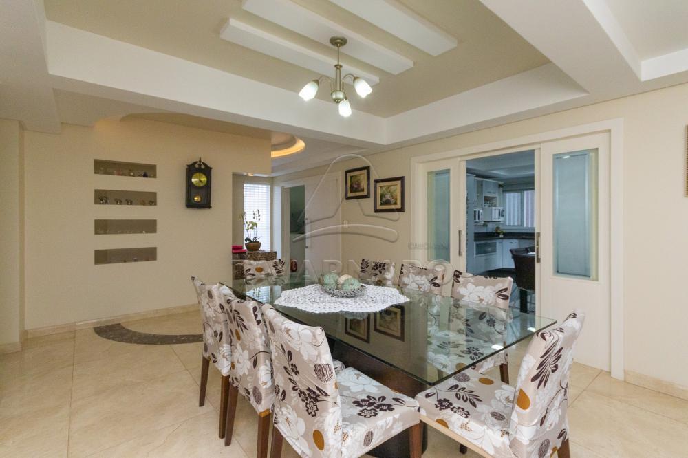 Comprar Casa / Padrão em Ponta Grossa R$ 1.400.000,00 - Foto 3