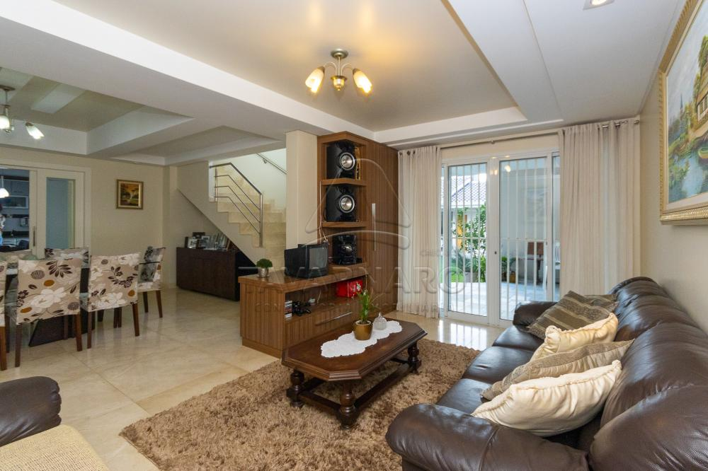 Comprar Casa / Padrão em Ponta Grossa R$ 1.400.000,00 - Foto 4