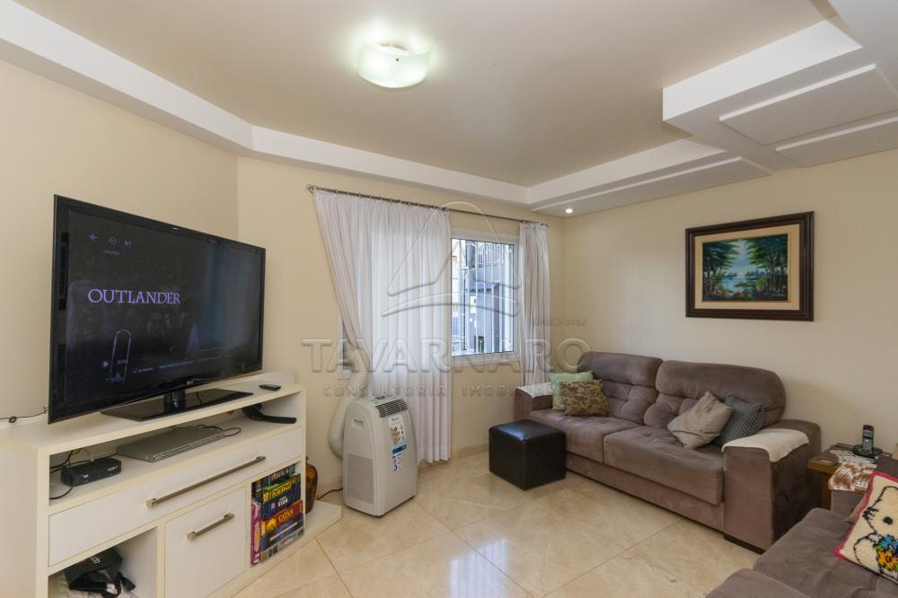 Comprar Casa / Padrão em Ponta Grossa R$ 1.400.000,00 - Foto 5