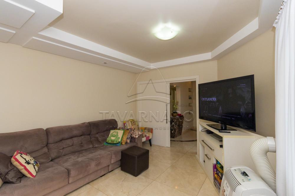 Comprar Casa / Padrão em Ponta Grossa R$ 1.400.000,00 - Foto 6