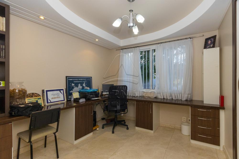 Comprar Casa / Padrão em Ponta Grossa R$ 1.400.000,00 - Foto 7