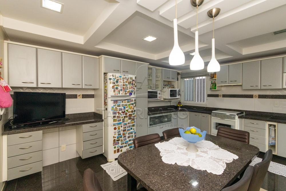Comprar Casa / Padrão em Ponta Grossa R$ 1.400.000,00 - Foto 9