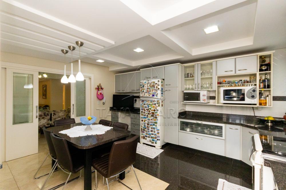 Comprar Casa / Padrão em Ponta Grossa R$ 1.400.000,00 - Foto 10