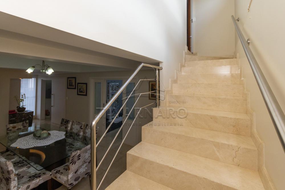 Comprar Casa / Padrão em Ponta Grossa R$ 1.400.000,00 - Foto 12