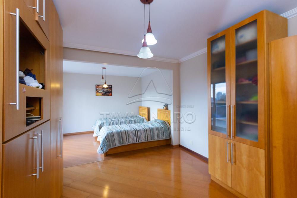 Comprar Casa / Padrão em Ponta Grossa R$ 1.400.000,00 - Foto 13